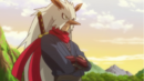 Saizo with mask XY052.png