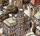 Torre de Guido