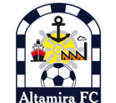 Altamira Fútbol Club