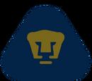 Pumas Morelos