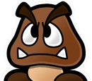 Paper Mario: The Stones of Old/Tattle Log