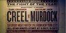 Creel vs Murdock.jpg