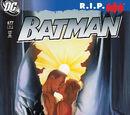 Batman (677)