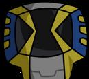 Kopia Omnitrixa (B23)