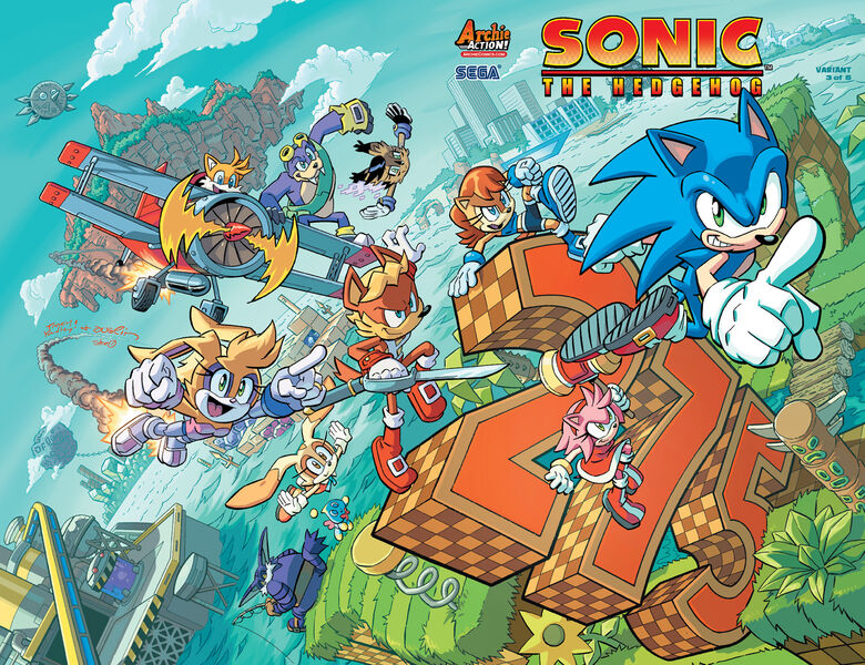 780px-Sonic_The_Hedgehog_-275_%28variant