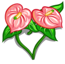 Ardour Anthurium-icon.png