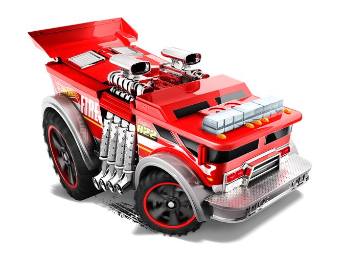 Image hot wheels backdrafter 1 png hot wheels wiki