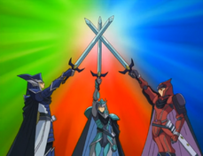 Majestic Knights Card Shop 229px-Legendary_Knights