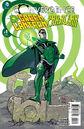 Convergence Green Lantern Parallax Vol 1 1.jpg