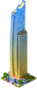DAMAC Heights.png