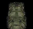 Backpacks (ArmA 3)