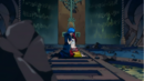 Jellal and Erza hugging.png