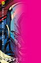 Convergence Superman The Man of Steel Vol 1 1 Variant.jpg