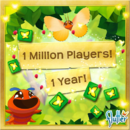Event20140221OneMillionPlayers.png