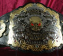 ARW World Heavyweight Championship