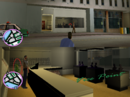 GTAVC HiddenPack 28 Jewelry Store N of NorthPointPizza.png