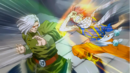 Natsu attacks Zero.png