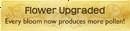 MessageBig§FlowerUpgraded.png