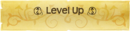 MessageBig§LevelUp Blank.png