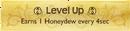 MessageBig§LevelUp.png