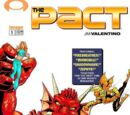 The Pact Vol 2 1
