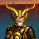 Odin icon.png