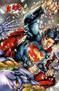 Superman Earth-1 021.jpg