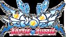 BlazBlue Battle x Puzzle (Logo).png