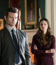 Elijah-Hayley 2x17...jpg