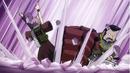 Rala attacks Natsu with his hammer.png