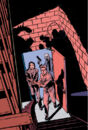 Gotham Central Vol 1 2 Textless.jpg