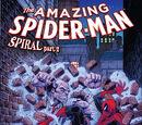 Amazing Spider-Man Vol 3 17.1