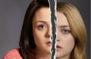 Finding Carter Season 2 promo ripped in half Carter, Taylor.png