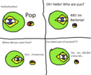 Polandball 01.png