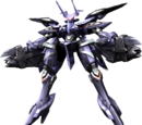 Xenosaga Episode III images