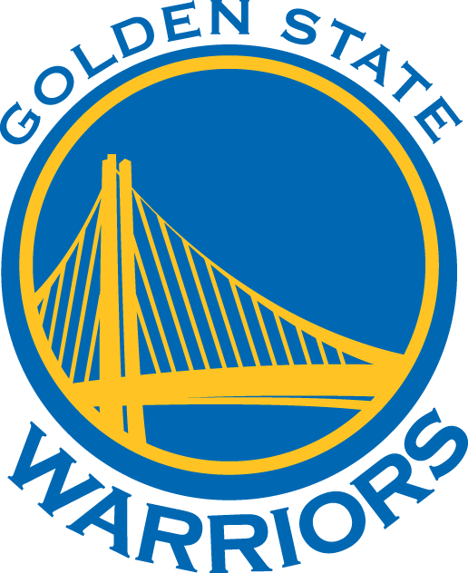 Alternate logo  Golden State Golden State Warriors Logo Png