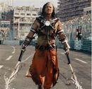 Whiplash (Ivan Vanko) (Marvel Ultimate Alliance 3).jpg