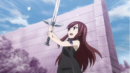 Erza's weakened Magic.png