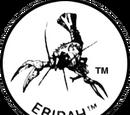 Ebirah (G-Force)