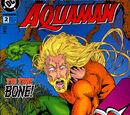 Aquaman Vol 5 2