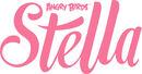Angry-Birds-Stella-Logo.jpg