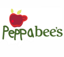 Peppabee's