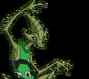 Extratereştri din Omnivers