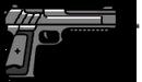 Pistol.50-GTAVPC-HUD.png