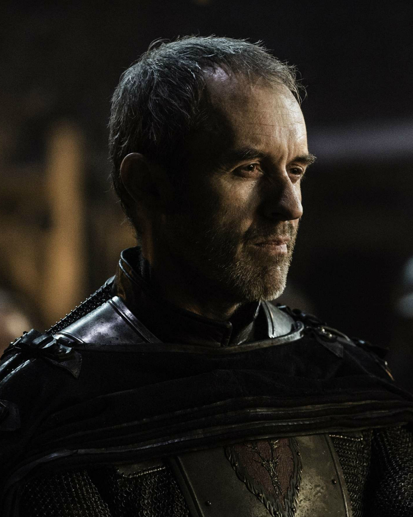 stannis baratheon s05e01. Black Bedroom Furniture Sets. Home Design Ideas