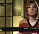 Anaïs Schaaff