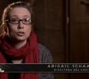 Abigail Schaaff