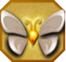 Icon§Level 1G&4S.png