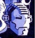 Anthony Stark (Earth-928) Spider-Man 2099 Vol 1 29.jpg