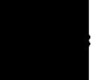 Acht (Emblem, Crest).png